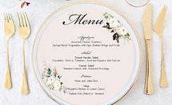 Blush-menu.jpg