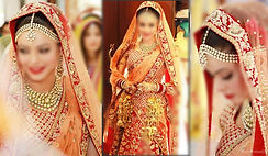 Aamna-Sharif-bollywood-wedding.jpg