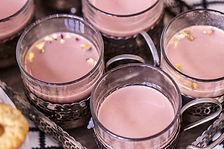 kashmiri-chai-cover.jpg