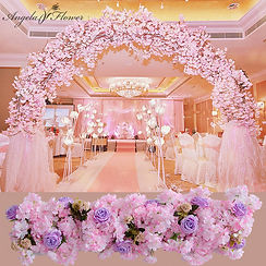 Luxury-1M-DIY-wedding-decor-prop-artific