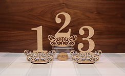 Wedding+Table+Numbers+123+-+3-2.jpg