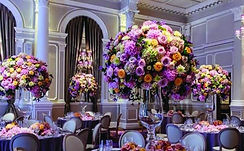 luxury-wedding-852x720_edited.jpg