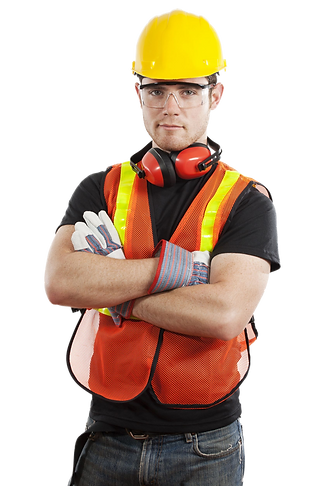 kisspng-construction-worker-architectura