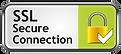ssl-secure-connection1.png