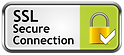ssl-secure-connection1.png