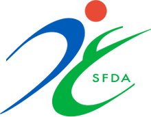 SFDA logo.png
