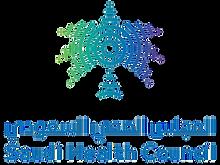 SHC-Logo_edited.png