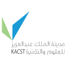 مدينة-الملك-عبدالعزيز-للعلوم-والتقنية.pn
