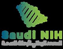 SNIH-Logo1.png