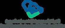 شعار_الهيئة_السعودية_للتخصصات_الصحية.png