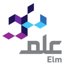 logo%20elm_edited.png