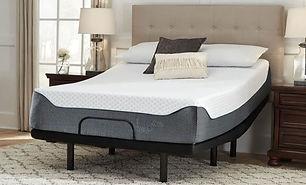 Ashley-Chime-Elite-14-Inch-Memory-Foam-Cushion-Firm-Bed.jpg