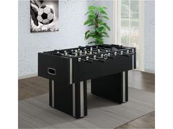 Clara Foosball Table
