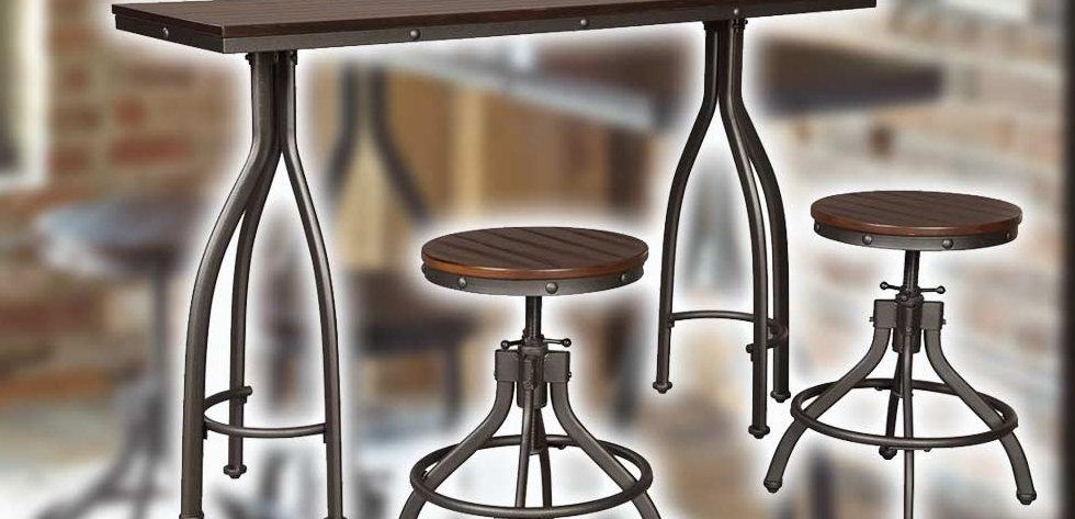 Columbus-Day-s-odium-counter-height-dining-set.jpg