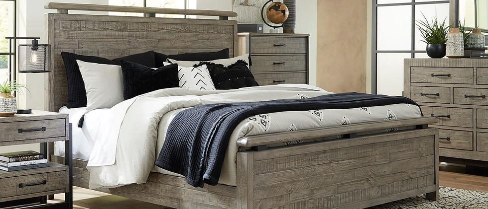 Ashley - Brennagan Bedroom Set B774.jpg