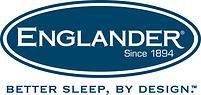 Englander Mattress and Bedding logo