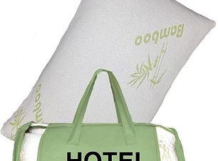 acc_hotelbamboo_pillow.JPG