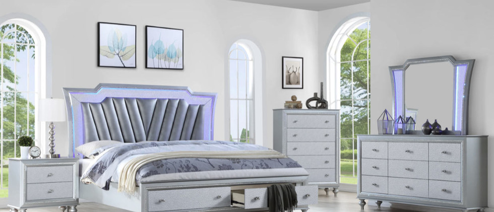 Silver-LED-Bedroom-with-Footboard-Drawers.jpg