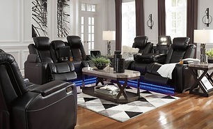 37003-15-18-13-T568-PILLOW-FUNCTION-sofa-loveseat-Ashley.jpg
