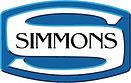 Simmons Mattress Company logo