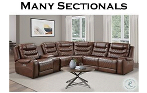 Sectional_edited.png