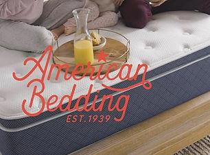 americanbedding-anabel.jpg