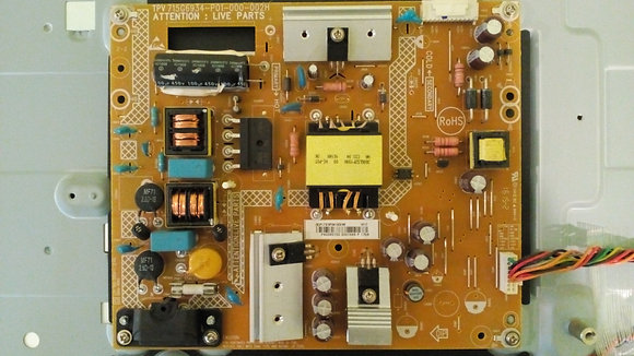 715G6934-P01-000-002H с тв Philips 40PFT4101/60