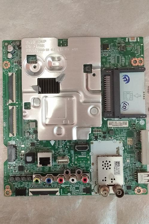 EAX67133404 (1.0) LG 55UK6100 PLA