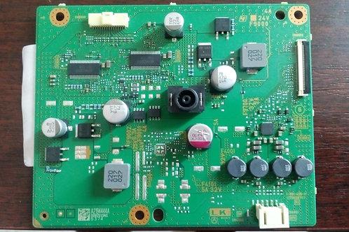 Купить 1-901-456-11 (173638711) Sony KDL-49WE755 с доставкой по России