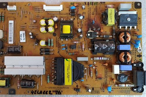 EAX64905701 (2.6) 42LA662V