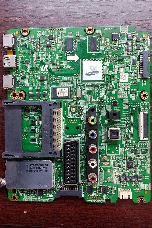 BN41-01954A UE46F6100