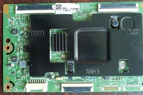 BN41-02110 Samsung UE48J6300