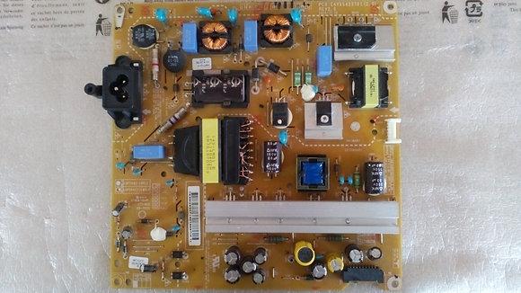 Купить PCB EAX65423701 с доставкой по России