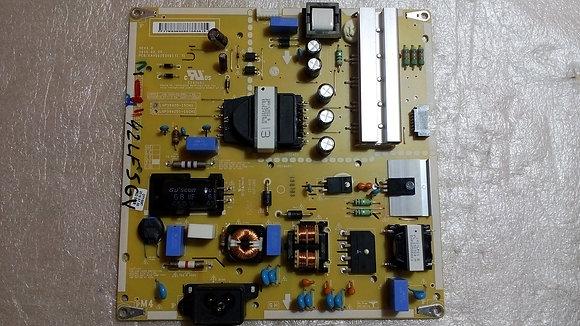 eax66203001 (1.7) lg 42lf560v