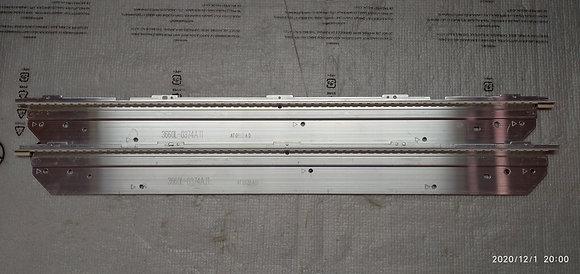 3660L-0374A11 (подсветка) 42LW4500