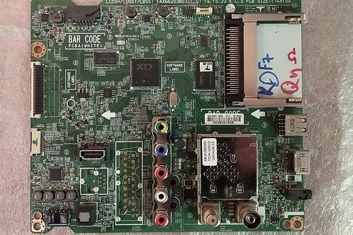 EAX66203803 (1.0) 32LF620U