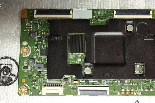 BN41-02110A UE48J6200