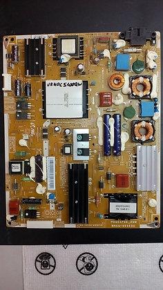 BN44-00353A Samsung UE40C5100