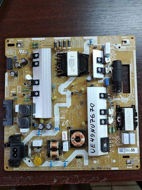 BN44-00932 Samsung ue49nu7670