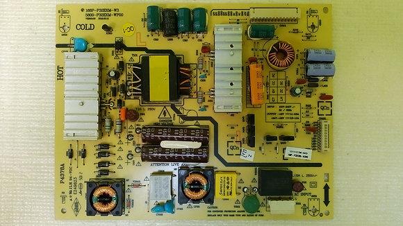 Купить P4378A 168P-P32EXM-W3 с доставкой по России