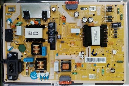 Купить BN44-00871A (B) с доставкой по России