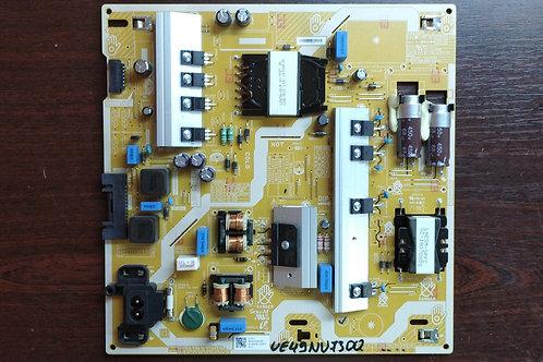 BN44-00932B REV1.2 UE49NU7300