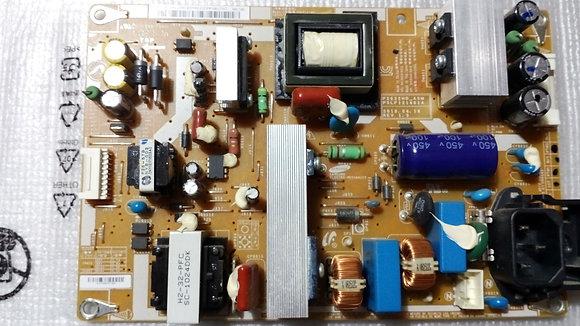 P2632ND_ASM PSLF121401A Samsung LE32C450