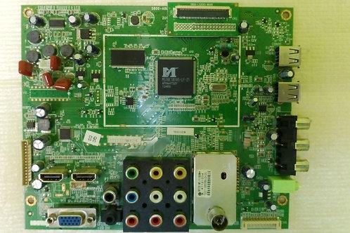 Купить MAIN 5800-P32EXM-WP00 с доставкой по России