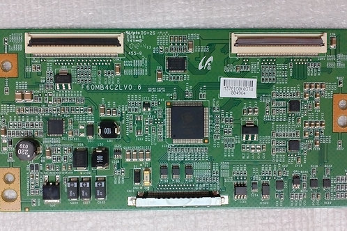 F60MB4C2LV0.6 Samsung UE40C5100