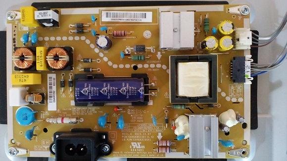 EAX66851301 (1.5)