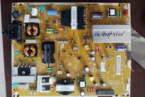 Купить EAX66205401 (1.7) с доставкой по России