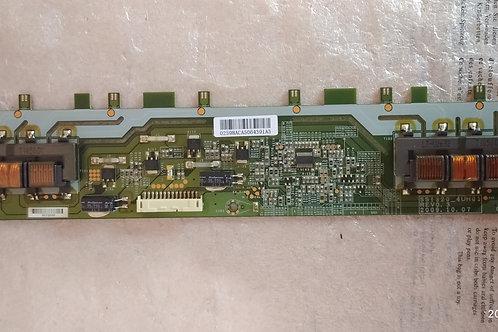 SSI320_4UH01 LE32C530