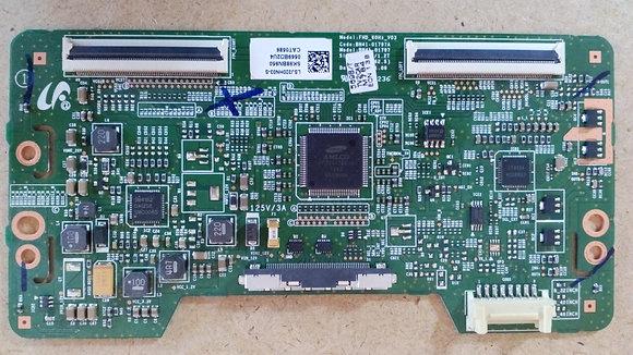 BN41-01797A от Samsung UE32ES5507V