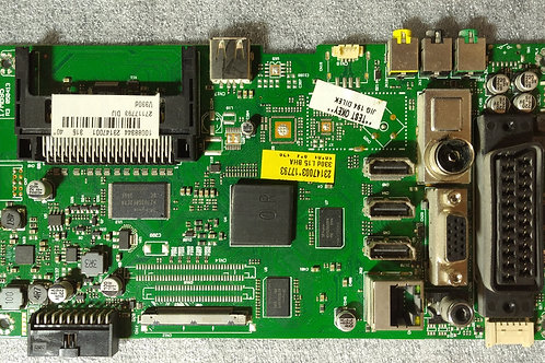 17MB95 Toshiba 40L3453R
